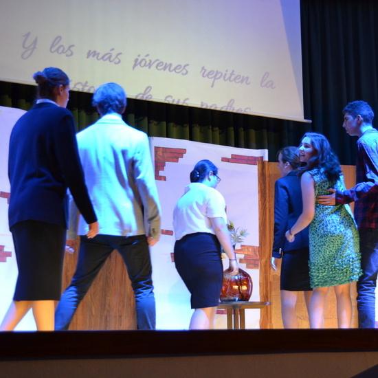 Teatro ESO curso 2018-19_3 6