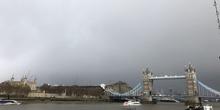 62 Tower of London & Tower Bridge
