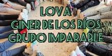 28049407 LOVA- GRUPO IMPARABLE