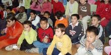 Navidad 2007 13