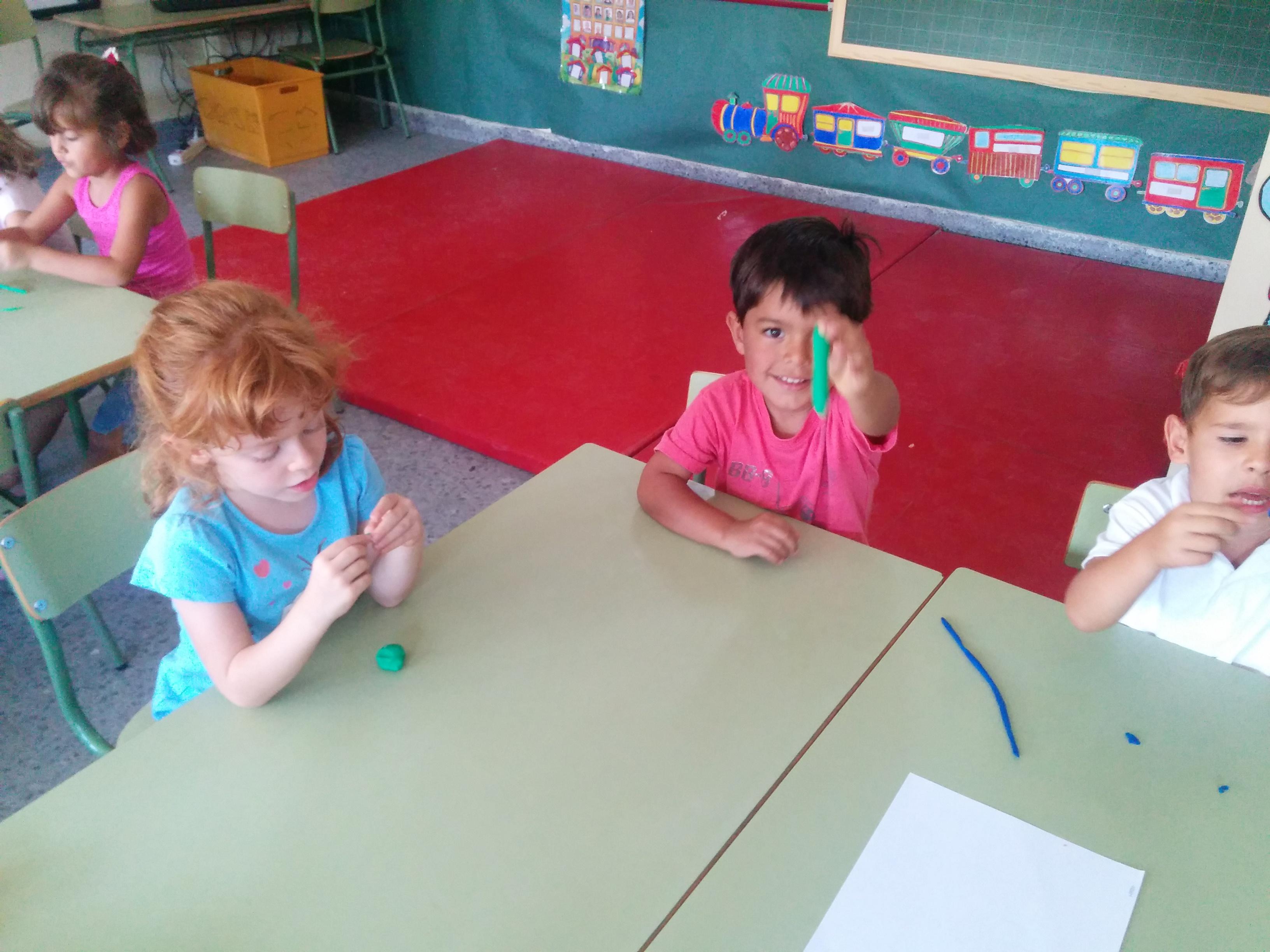 2016_09_INFANTIL 4ºa REDESCUBRE EL COLE 3