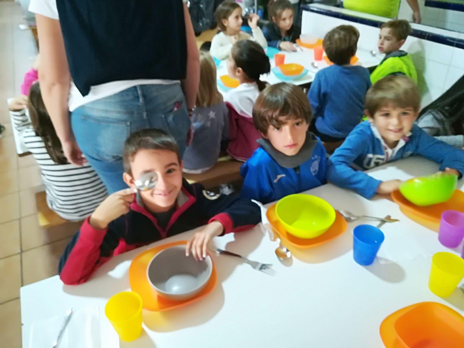 Granja Escuela 1º y 2º EP 2017-18_24_2 30