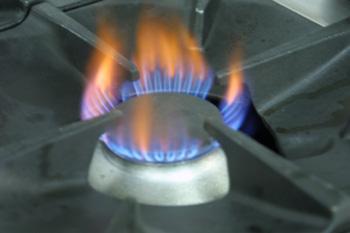 Fuego de cocina mediateca de educamadrid - Cocina de fuego ...