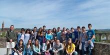 Intercambio Toulouse
