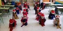 Navidad Curso 20_21 1º Tramo_CEIP Isaac Peral