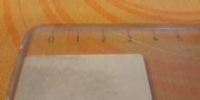 medimos