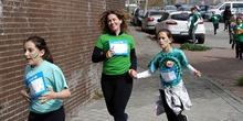 Carrera Solidaria NUPA y UNICEF Primaria 2 35