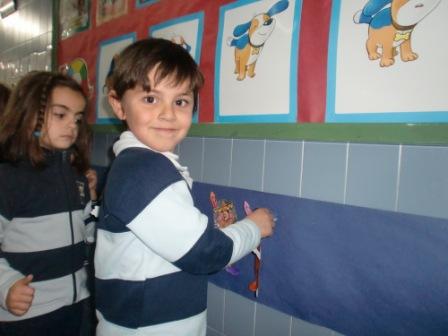 2017_01_infantil 4 años celebra la Paz 22