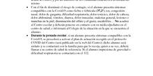 1/9/2020 INICIO DE CURSO