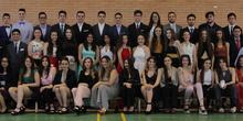 Proyectos IB Cañada Real. Curso 2018-2019