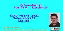 2020_2021_MatemáticasII_3Extraordinaria_B2