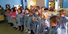 """Pinceladas Inglés 3 años<span class=""""educational"""" title=""""Contenido educativo""""><span class=""""sr-av""""> - Contenido educativo</span></span>"""