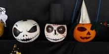 Halloween Luis Bello Fotos 1 40