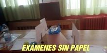 EXAMEN DE HORAS