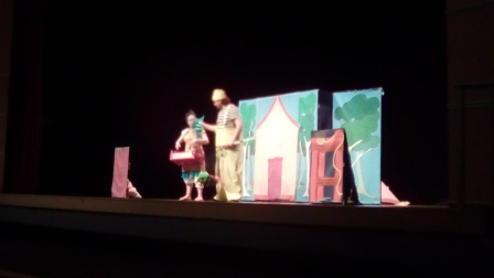 2017_02_Las tortugas amarillas en el teatro 3