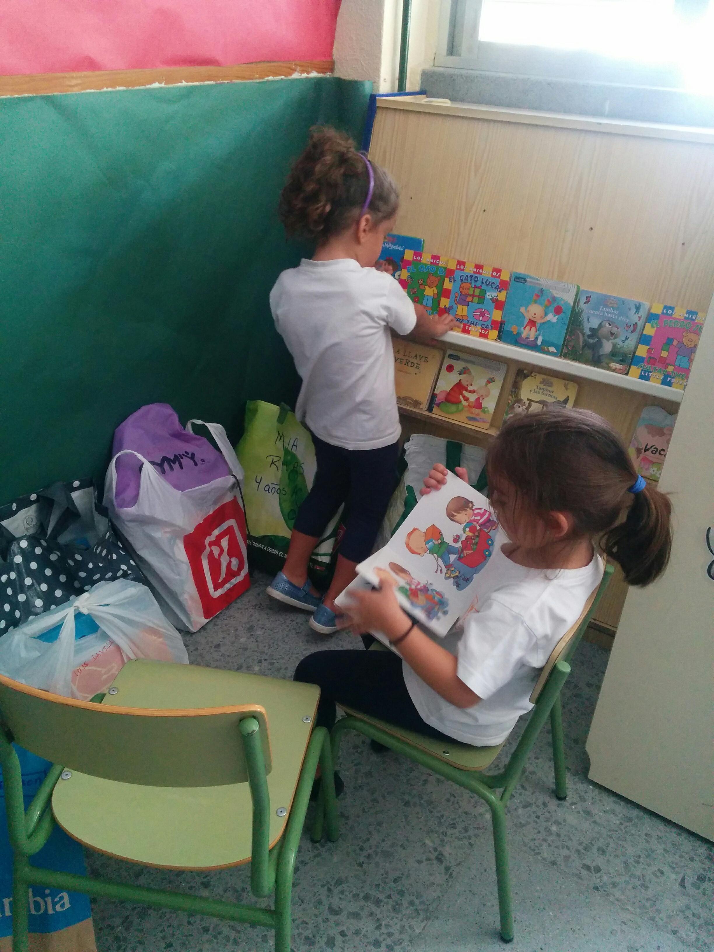 2016_09_INFANTIL 4ºa REDESCUBRE EL COLE 13