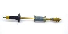útil tirador por inercia con punta de estrella