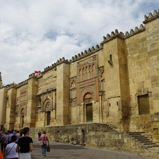 Córdoba 2019 (4)