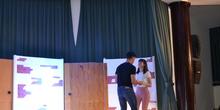 Teatro ESO curso 2018-19_2 44
