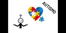 Día del autismo 2021