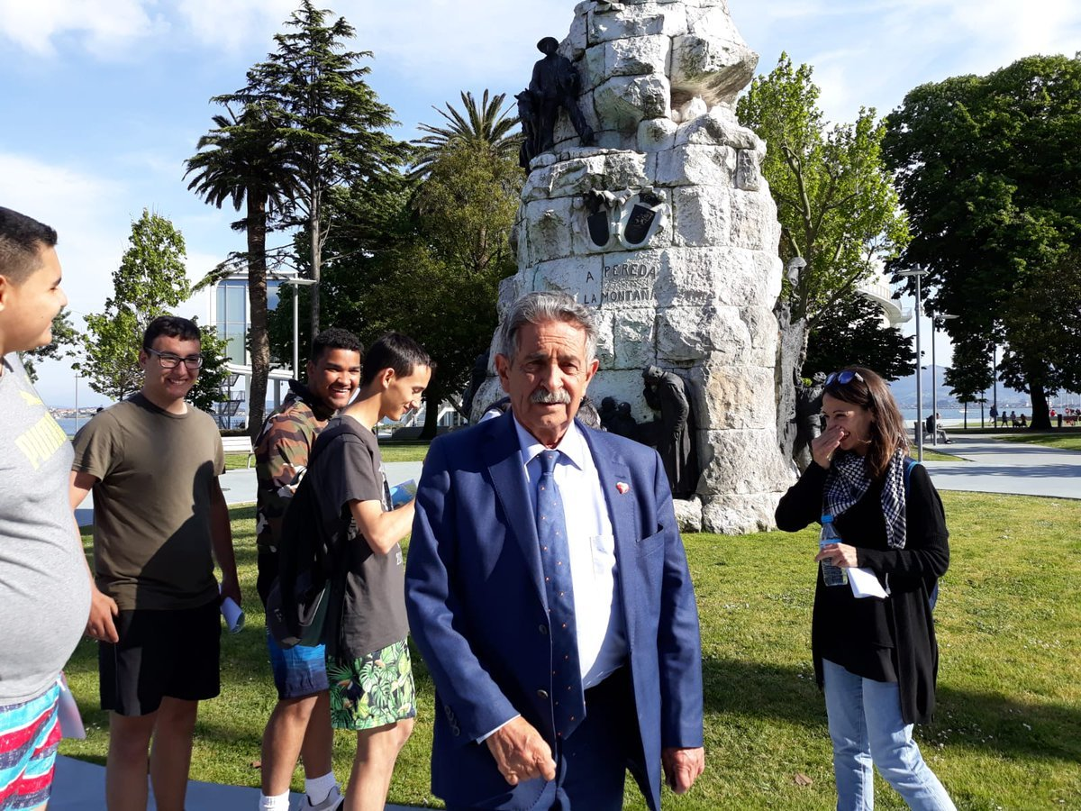Visita FPB Cantabria 3