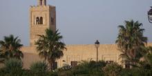 Ribat, Monastir, Túnez