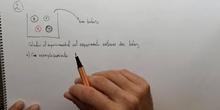 Problemas de probabilidad - álgebra de sucesos 2