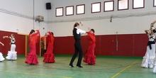 20- Grupo Pilar 1