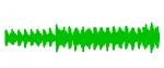 Música electrónica 5 (bucle)