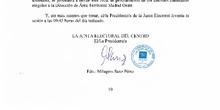 2020_11_Consejo Escolar_Acta de Proclamación de candidatos elegidos_CEIP FDLR