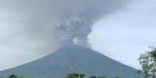 ¿Qué sabemos de los volcanes?