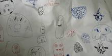 2019_11_11_Segundo disfruta Halloween_CEIP FDLR_Las Rozas 16