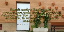 20210407_IES LF - Jornadas de Puertas Abiertas