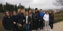 Viaje a Granada y Córdoba 2019 35