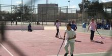2017_03_28_Olimpiadas Escolares_Unihockey_Ceip Fernando de los Ríos 12