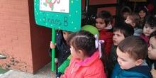 2018_02_Carnaval Infantil 3B_Ceip FDLR_Las Rozas 6