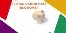 Dpto. Economía IES Salvador Dalí