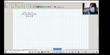 3eso Simplifiacion de fracciones