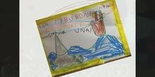 Infantil_4 añosB_Proyecto de los cuentos_ Las portadas