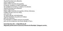 ConcursoLiterario-2020-21