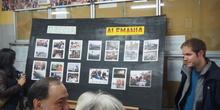 Proyecto Eramus+ Encuentro en España 21