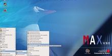 MAX 9: Instalar y configurar Arasuite