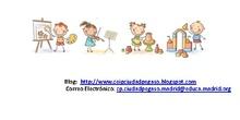 CARTA DE PRESENTACIÓN INFANTIL 3 AÑOS