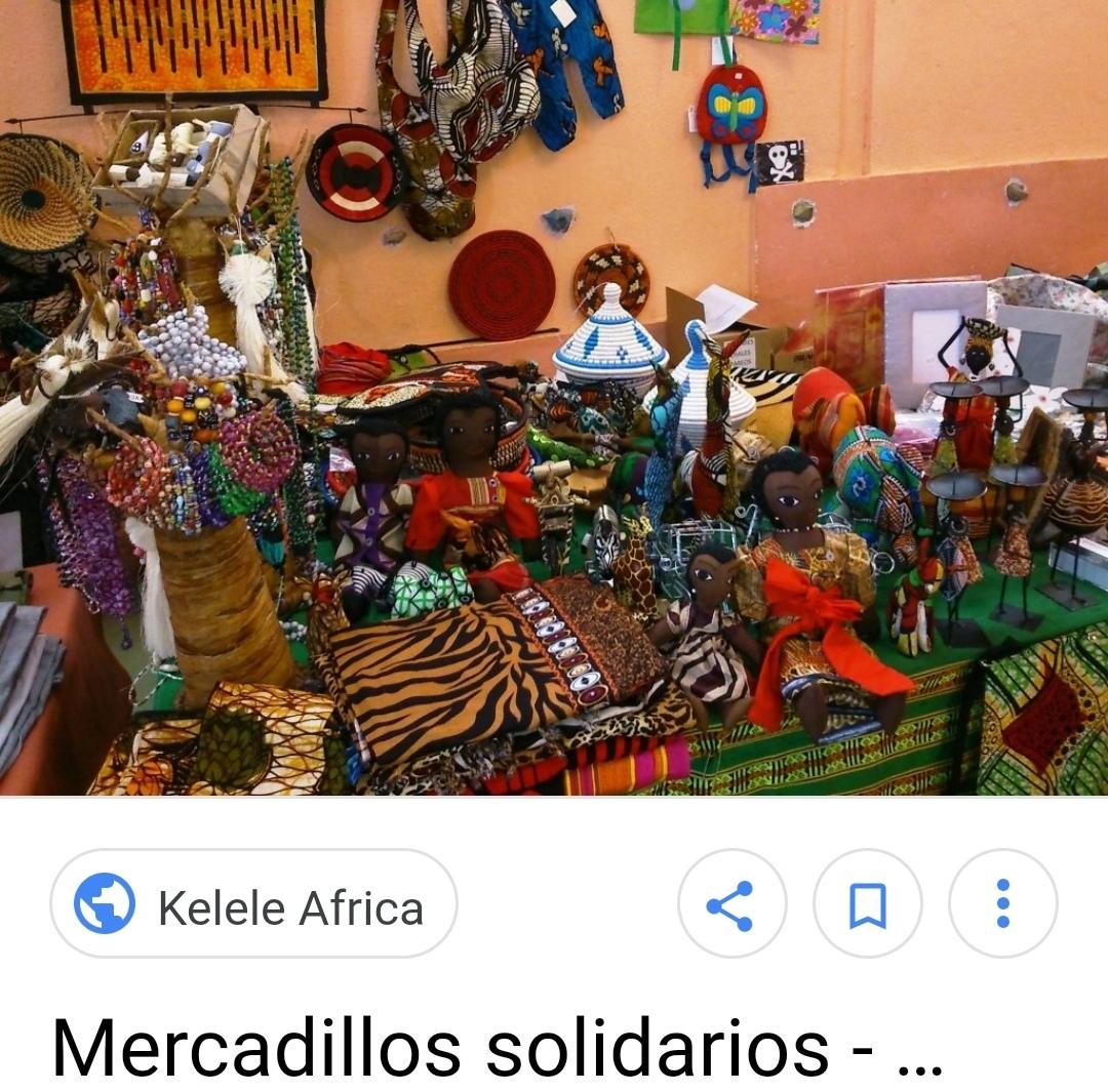2019_01_29_Kelele Africa visita el CEIP FDLR_CEIP FDLR_Las Rozas 5