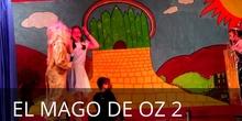 Mago de Oz 2 (grupo1)