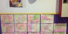 Exposición artítica 8