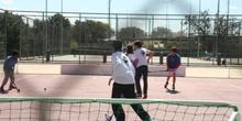 2017_03_28_Olimpiadas Escolares_Unihockey_Ceip Fernando de los Ríos 17