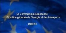 Axe prioritaire du sud-ouest de l'Europe