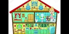 P1_SS My house by Paula R.