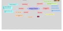 SECUNDARIA 1º B - GEOGRAFÍA E HISTORIA - ANTIGUA GRECIA